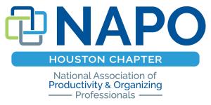 NAPO-HOUSTON-chapter-01