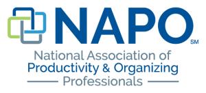 NAPO National White Background -Block
