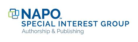NAPO-19-SIG-Logos-Final-AuthorshipPublishing